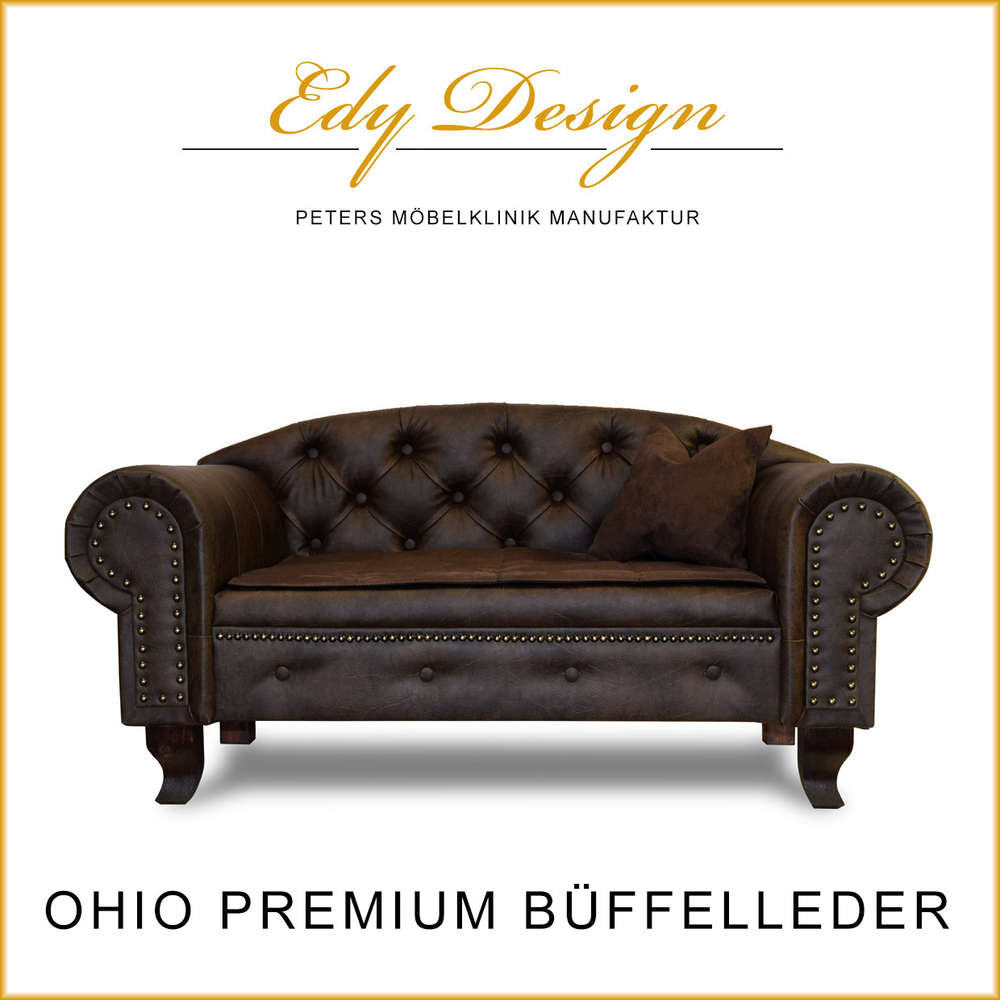 sofa schutzdecke finest ohio premium xl antik kaffee mit. Black Bedroom Furniture Sets. Home Design Ideas
