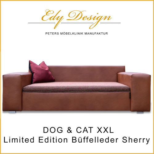 DOG & CAT XXL Limited Edition
